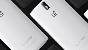 OnePlus chuẩn bị tham gia thị trường tablet với OnePlus Tab