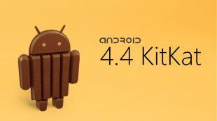 5 smartphone của Samsung sẽ lên Android 4.4 trong tháng này