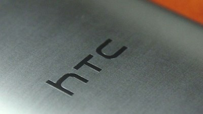 HTC có lãi nhờ siêu phẩm One M8