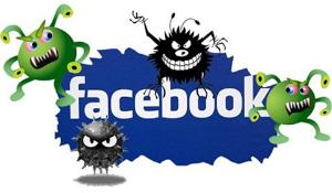 Điêu đứng vì bị làm nhục, lừa đảo trên Facebook