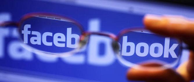 Hack Facebook bị phạt 8 tháng tù