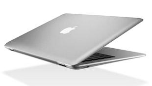 Apple sẽ dùng chip ARM cho máy tính xách tay?