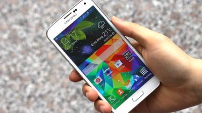 """Samsung """"câu"""" người dùng Galaxy S3 mua máy mới"""