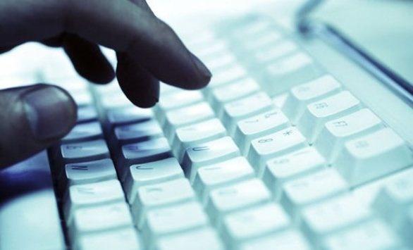 Mỗi trang web có hơn 20 dịch vụ theo dõi người dùng