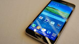 Samsung suy giảm lợi nhuận trong quý 2