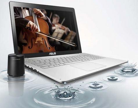 Mua laptop Asus dòng nào tốt cho chơi game và xem phim?