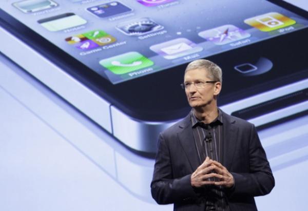 Dù rất tài giỏi nhưng sự thật là Steve Jobs không thường xuyên được lòng đồng nghiệp. Hãy cùng nghe lại những gì nhà đồng sáng lập Steve Woz của Apple và CEO đương nhiệm Tim Cook nói về nhà lãnh đạo quá cố của Apple.