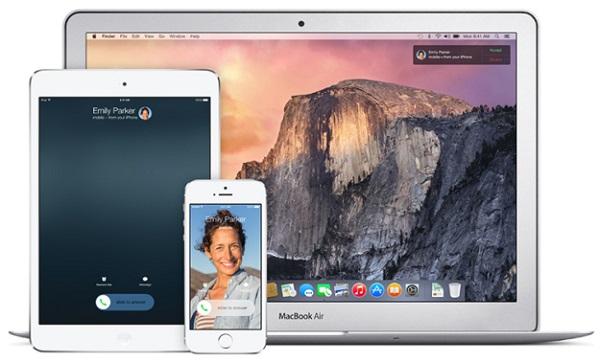 Apple không đọc, bán thông tin người dùng qua iOS 8?