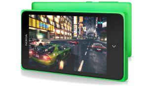 Asphalt 8: Airbone miễn phí cho người dùng Nokia X