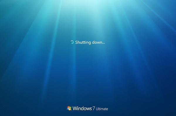 Microsoft ngưng hỗ trợ chính cho Windows 7 đầu năm sau