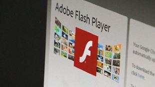 Lỗi plug-in Flash nghiêm trọng, dữ liệu của bạn dễ bị đánh cắp