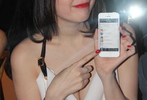 """Mất hàng chục triệu đồng vì """"tin nhắn trúng thưởng"""" trên Zalo"""