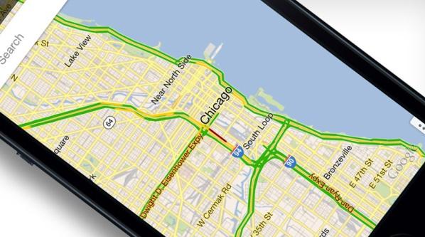 Google Maps trở thành công cụ hiệu quả để làm hại doanh nghiệp
