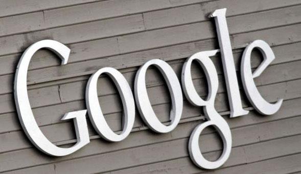 Google lừa Safari để theo dõi người dùng