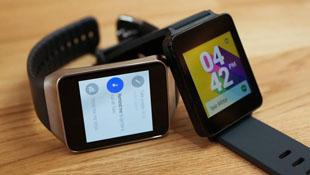 14 điều cần biết về Android Wear