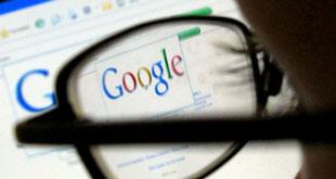 Microsoft tố Google lừa cả IE