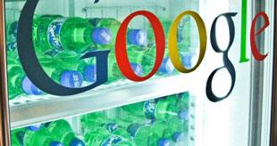 Khẩu chiến Google – Microsoft