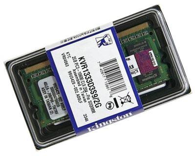 Xin tư vấn nâng cấp RAM cho laptop Acer