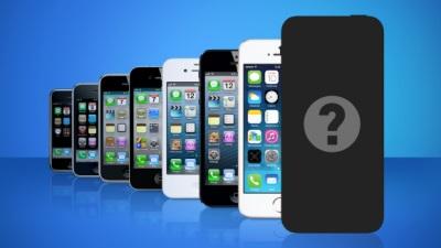 """iPhone 6 chưa ra đối thủ đã """"quan ngại sâu sắc"""""""