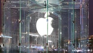 Có thể có tã giấy, thuốc thú y iPhone, iPad!