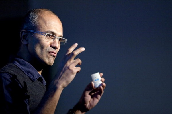 Theo nhà phân tích Rick Sherlund của công ty tài chính Nomura, vào ngày 22/7 tới, Microsoft sẽ sa thải 5-10% nhân viên của mình.
