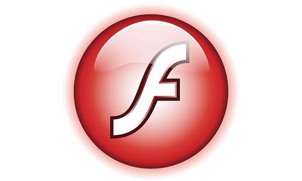 Apple tiến hành chặn các phiên bản Adobe Flash cũ