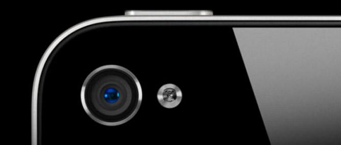Đọ camera bộ tứ smartphone đỉnh cao