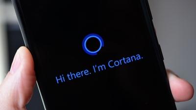 Dự đoán World Cup 2014: Vinh danh trợ lý ảo Cortana
