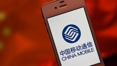 Apple phủ nhận cáo buộc của chính phủ Trung Quốc