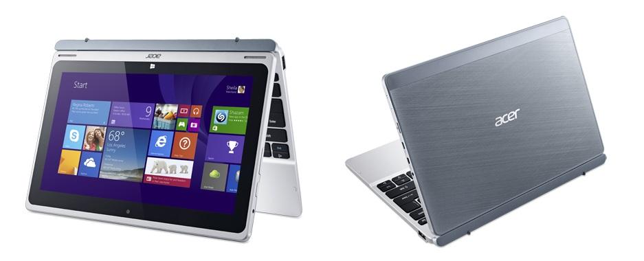 Microsoft: Sắp có laptop Windows rẻ hơn cả Chromebook