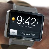 Apple có thể bán được 60 triệu iWatch
