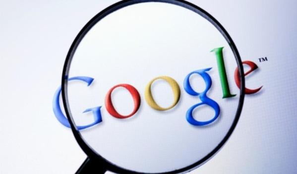 """Sau khi bị ép buộc phải thực hiện """"Quyền được lãng quên"""" cho người dùng tại châu Âu, Google đã nhận được tới 70.000 yêu cầu loại bỏ kết quả tìm kiếm. Phần lớn trong số này đều đáng gây tranh cãi."""