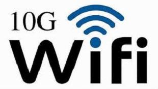 Wifi thế hệ mới có thể đạt tốc độ tới 10 Gbps