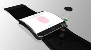 Dự báo: iWatch sẽ có 3 phiên bản, tùy chọn màn hình sapphire