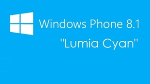 Toàn bộ Lumia chạy Windows Phone 8 được cập nhật Lumia Cyan