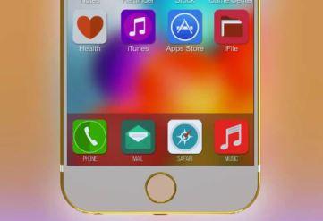 Thời lượng pin mới là thứ được mong chờ nhất trên iPhone 6
