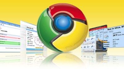 Trình duyệt Chrome làm giảm 25% thời lượng pin của laptop