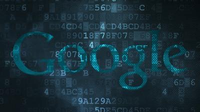 Google lập dự án bảo vệ Internet