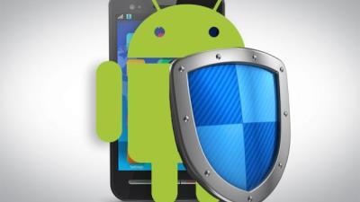 """Sếp bảo mật Android: ứng dụng chống virus là """"vô dụng"""""""