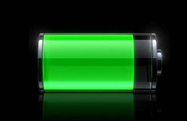 Với sự trợ giúp của công ty bảo mật Intelligent Energy, các thế hệ iPad và laptop mới sẽ có thời lượng pin vượt xa cả các dòng máy đọc sách điện tử. Hiển nhiên, iPhone sẽ là sản phẩm hưởng lợi nhất từ công nghệ này.