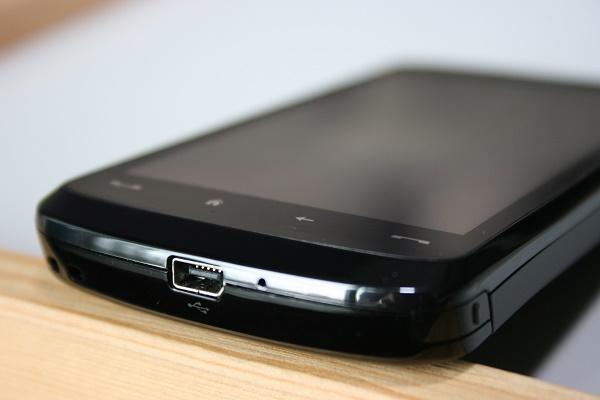 Trong khi các model Android cũ chỉ có thể sử dụng chế độ USB Mass Storage để trao đổi file với máy tính, các thiết bị hiện đại có thể sử dụng cả MTP và PTP. Bạn đã thực sự hiểu về các chế độ này hay chưa?