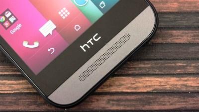 HTC cập nhật Sense 6.0 cho One mini