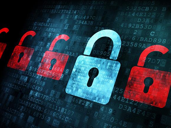Các nghiên cứu mới được Microsoft công bố cho rằng sử dụng mật khẩu mạnh cho tất cả các dịch vụ web là… thừa và rằng mật khẩu yếu vẫn là đủ dùng trong nhiều trường hợp.