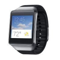 Google mâu thuẫn với Samsung vì smartwatch Tizen