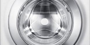 Máy giặt Samsung WF1104XAC 10 kg mới