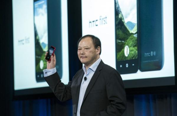 """Nhìn lại hai năm """"chảy máu nhân tài"""" của HTC"""