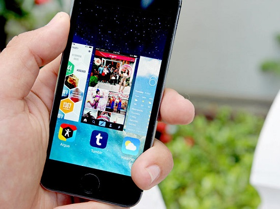 19 thủ thuật sử dụng iPhone người dùng nên biết