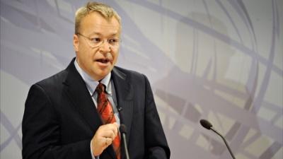 """Cựu CEO của Nokia bị chỉ trích là """"hung ác"""" vì vô tâm"""