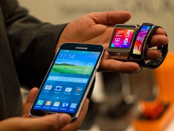 Samsung giám đốc trả lại kinh doanh tiền