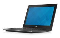 Dell ra Chromebook 11 dùng chip Core i3